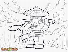 Malvorlagen Gesichter Ninjago Ausmalbilder Lloyd