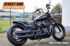 bob custombob