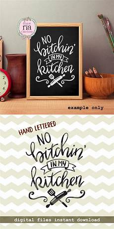 Vinyl Home Decor Ideas by No Bitchin In My Kitchen Home Decor Cooking