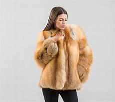 fur coats fox fur jacket haute acorn