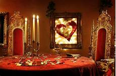 serata a lume di candela la torta cuoriciosa picture of renoir cafe