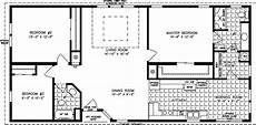 trailer house floor plans the 7 most energy efficient mobile homes on the market