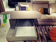 Das Perfekte Nordicwannabe Sofa Ikea Sofa S 214 Rvallen