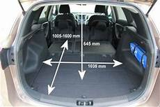Adac Auto Test Hyundai I30 Kombi 1 6 Crdi Blue Trend