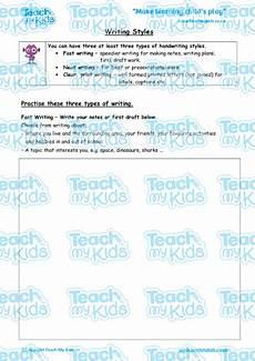 year 9 spelling worksheets uk 22593 writing styles teach my