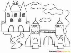 m 229 larbild saga slott