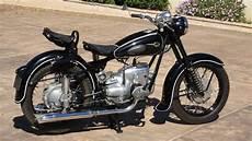 1956 Mz Bk 350 Boxer W194 Las Vegas 2019