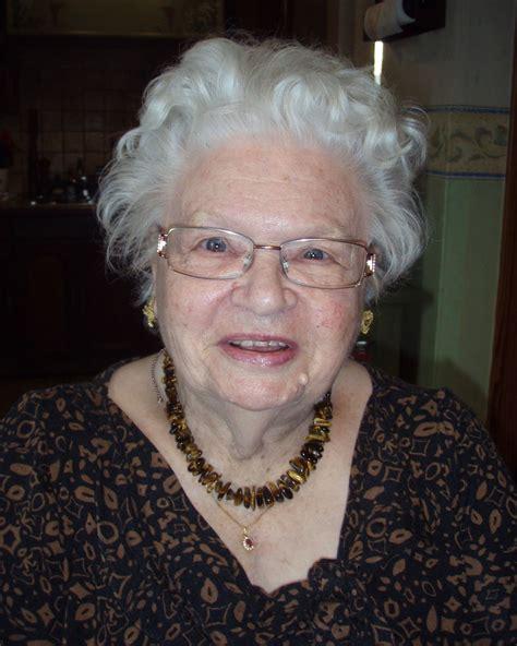 Patricia Bysmark