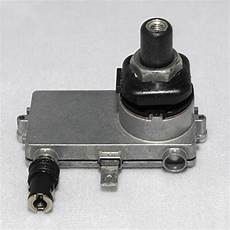 oem antenna base used way motor works