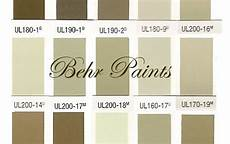 behr paints paint colors for washing raw to achieve swedish paint colors