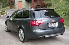 buy used 2006 audi s4 avant wagon 4 door 4 2l in park city utah united states for us 15 250 00