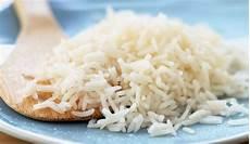 les bienfaits du riz basmati d 233 couvrez 10 aliments qui deviennent toxiques quand ils
