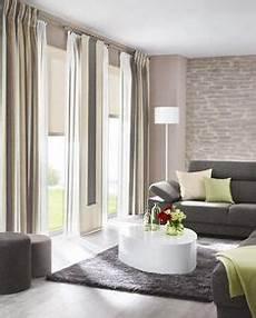 gardinen wohnzimmer modern die 42 besten bilder gardinen wohnzimmer gardinen
