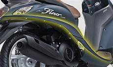 Fino Grande Modif by Harga Yamaha Fino Grande Dan Spesifikasi Terbaru 2019