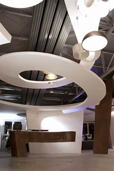 Light Center Speyer Corporate Architecture