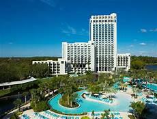 disney springs hotels disney resort area hotels near downtown disney world