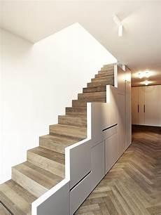 Treppe Mit Stauraum - 252 ber den d 228 chern m 252 nchen 2014 171 schm 246 ller architekten