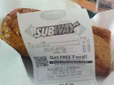 customer 2 to buy a sub with bitcoin in allentown bitcoin