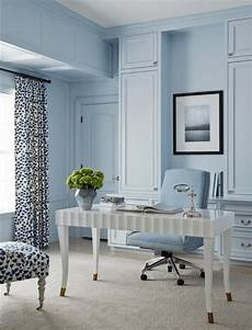 Home Decor Ideas Wall Colors by Pantone Airy Blue Concepts And Colorways