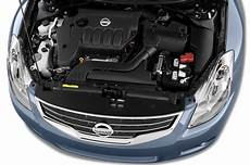 2015 nissan altima 2 5 s engine 2012 nissan altima 2 5s editors notebook automobile