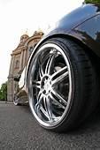 Cars GTO 2010 Audi A5 Cabrio Senner Tuning