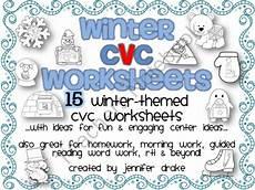 winter cvc worksheets 19980 9 best santa beard images on ideas advent calendar and santa beard