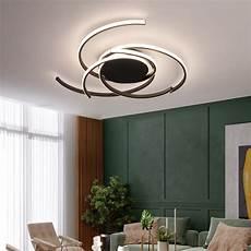 moderne deckenleuchte wohnzimmer moderne led deckenleuchten wohnzimmer minimalistisches