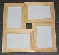 quadratische bilderrahmen jugendleiter24 onlineshop 4er bilderrahmen quadratisch
