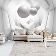 3d wandbilder wohnzimmer 3d wandbilder wohnzimmer vlies fototapeten wandtapeten und
