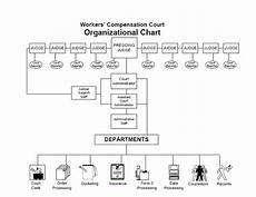 workers compensation workers compensation verification form