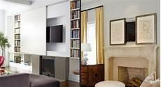 meilleur meuble cache tele en 2020 avis comparatifs et