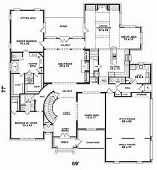 european style house plans european style house plan 5 beds 4 baths 5330 sq ft plan