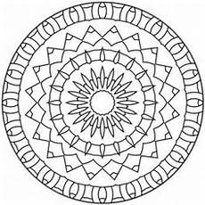 mandala coloring pages for tweens 18015 pin by deanna lea on color mandalas mandala coloring pages mandala coloring coloring pages