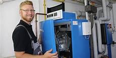 wartung gasheizung was wird gemacht heizungswartung durch optimierung der heizung heizkosten