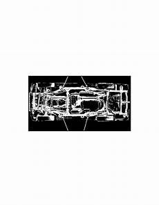 car owners manuals free downloads 1993 land rover defender electronic valve timing land rover workshop manuals gt range rover county lwb lh v8 4 2l 1993 gt maintenance gt vehicle