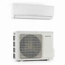 climatiseur split inverter faire une affaire chauffage