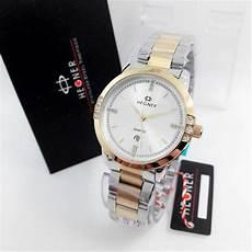 jual turun harga jam tangan hegner original guess gc bonia rolex aigner fossil termurah