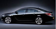 opel insignia opel insignia expert cars 2012