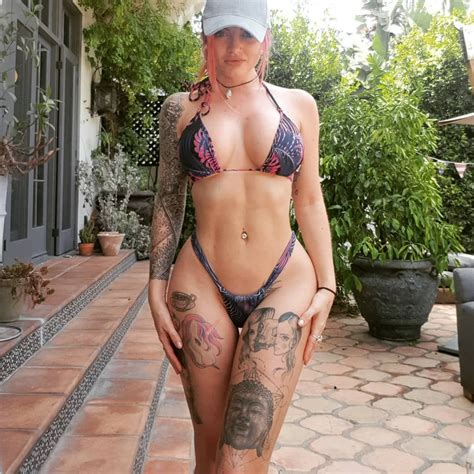Melissa Ex On The Beach