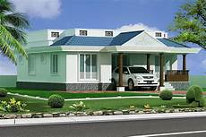 kerala house models and plans photos 1100 sq ft kerala home design http www