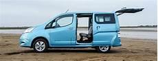 nissan nv200 benzin nissan nv200 infos preise alternativen autoscout24