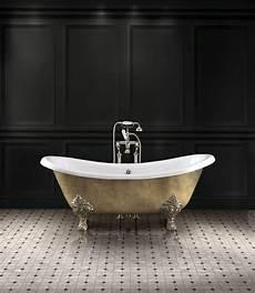 misure vasche da bagno piccole vasche piccole dalle dimensioni compatte e svariate misure