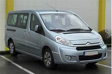 peugeot expert 2 2008 peugeot expert ii 2 pictures information and