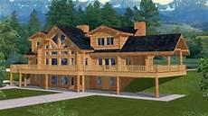 cool house plans minecraft cool minecraft house designs blueprints see description