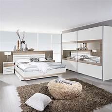 schlafzimmer bett ebay schlafzimmer set tarragona bett nakos kleiderschrank wei 223