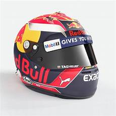 f1 2017 drivers helmets page 4 f1technical net