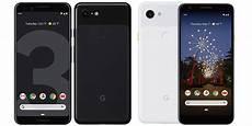 Daftar Harga Pixel Terbaru Mei 2020 Semua Series