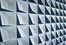 Best 15 Of Do It Yourself 3d Wall