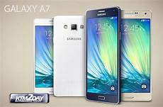 samsung galaxy a7 2018 price in nepal with specs samsung galaxy a7 price in nepal ktm2day com