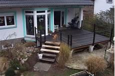 Wie Schreibt Terrasse - terrasse balkon alte terrasse neue terrasse mein